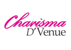 D'Venue Logo