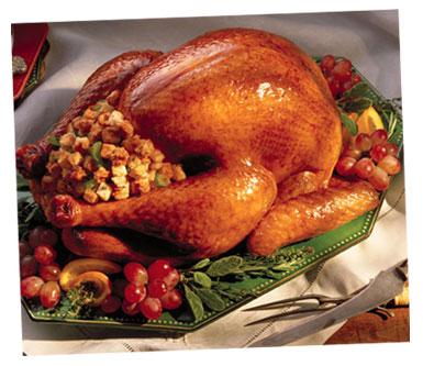 main_turkey